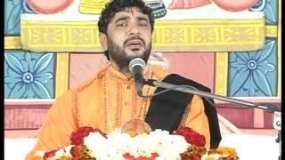 bhajan-sachi bahkti hai bhakti mai sakti hai by swami dharmdevji (maharaj shri)