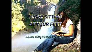 Feet You love our