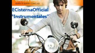 Quien Como Yo Carlos Baute Descargar Mp3 Free Download