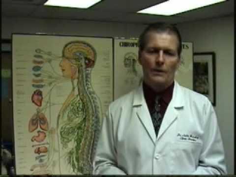 Vertigo, Dizziness and Balance disorders Treatment Wichita, KS