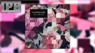Video CHVRCHES - Playing Dead download MP3, 3GP, MP4, WEBM, AVI, FLV Agustus 2017