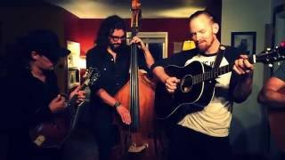 Townes Van Zandt - If I Needed You (Covered by Fruition)