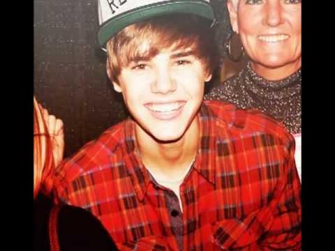 Justin Bieber - 2008-2013 - YouTube