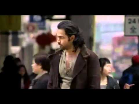 Toh Phir Aao - Awarapan Full HD Song