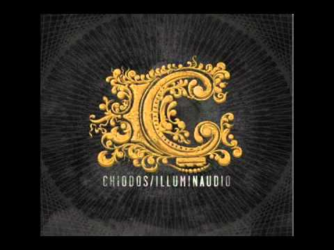 Chiodos  Notes In Constellations New song! 2010