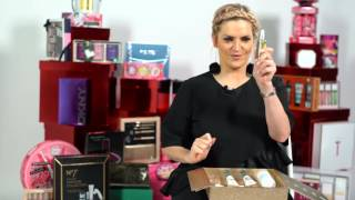 melanie morris image boots no7 youthful skincare collection