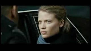 Babylon A.D. | Theatrical Trailer | 20th Century FOX
