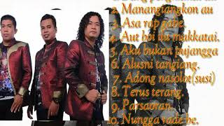 Download lagu PERMATA TRIO FULL ALBUM 2 MP3