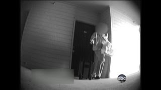 Spouses Use Hidden Cameras in Divorce Battle