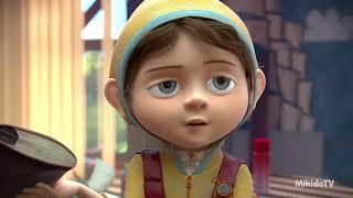 Yılın en iyi animasyon filmi türkçe dublaj full izle hd