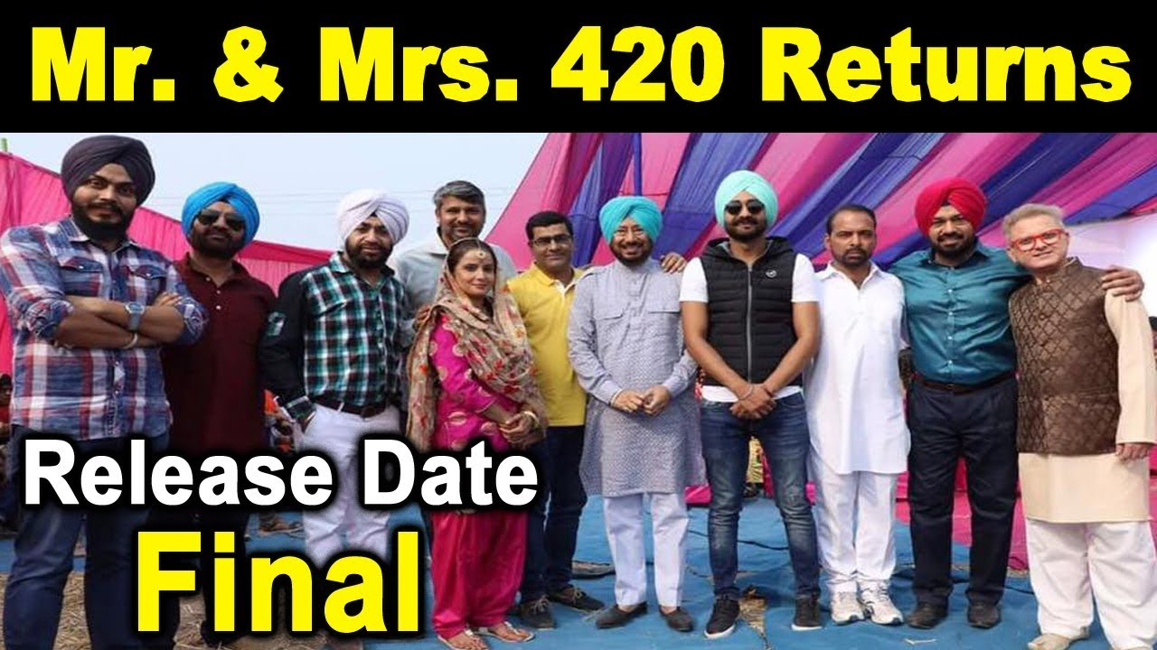 mr and mrs 420 full movie download 480p