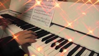 どんぐりころころ ピアノ コロコロ感は全くないです(^-^)