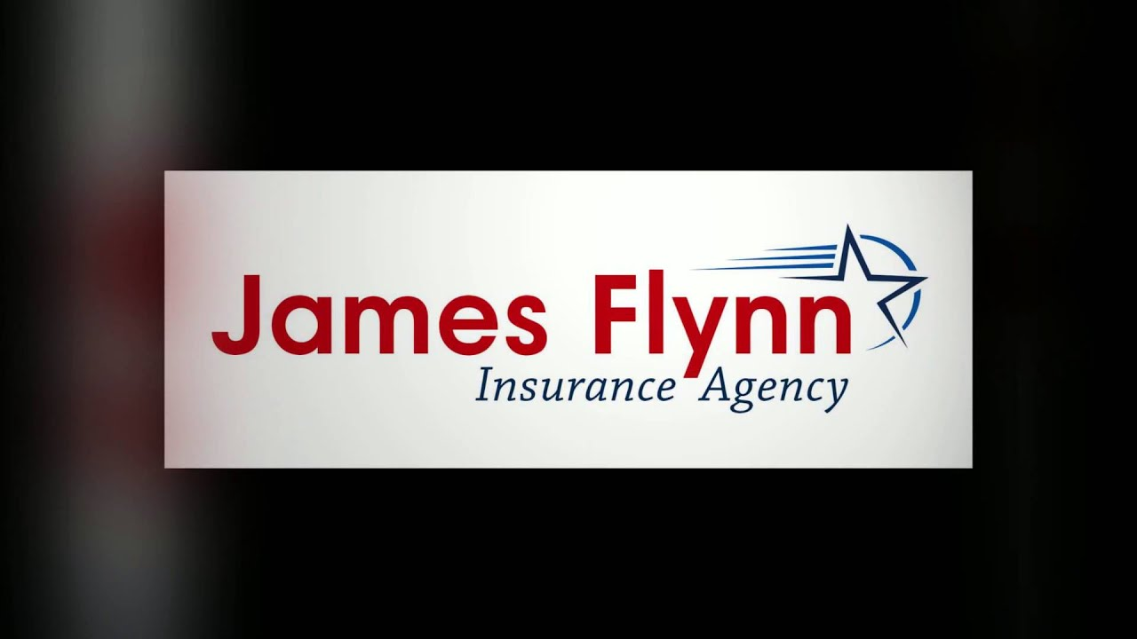 Home Owners Insurance Company McKinney Texas | Call 972 ...