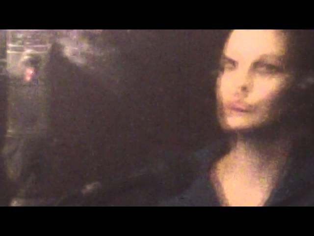 'Mummer's Dance' Loreena McKennitt cover by Kendra