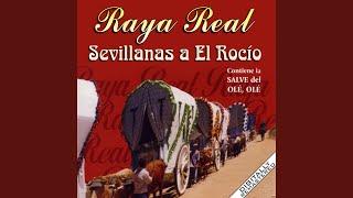Rociadora - Sevillanas: Rociadora - Solano De Las Marismas - A La Vuelta Del Camino - Las...