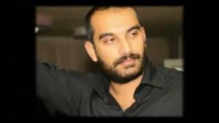 Serdar Aslan - Delalım (Söz-Müzik: Serdar ASLAN) Video