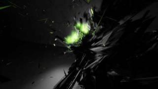 Calvin Harris - You Used To Hold Me (Nero Remix)