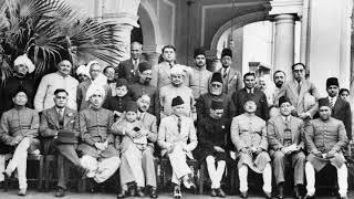 Videos: S  Ramaswami Mudaliar - WikiVisually