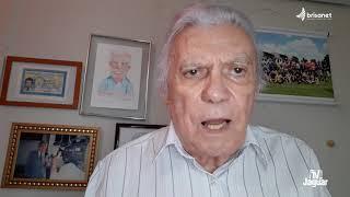 O TRIBUNAL DE CONTAS DO ESTADO DO CEARÁ, DEPOIS DE RIGOROSA FISCALIZAÇÃO, IDENTIFICOU CONTRATAÇÕES E