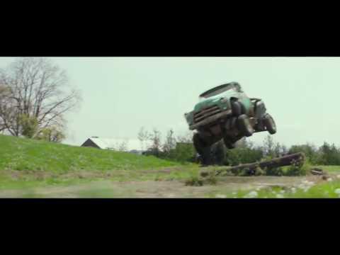 MONSTER TRUCK Full Movie 2017 Action Adventure Movie HD