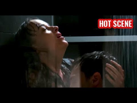 Download Fifty Shades Darker 2017 - The Answer is Yes Scene 9/10 - Best Movieclips