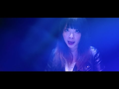 Cettia - 月夜(MV)