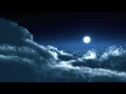 Olivier Messiaen - Livre du Saint Sacrement (III. Le Dieu caché) (Luca Massaglia, organ)