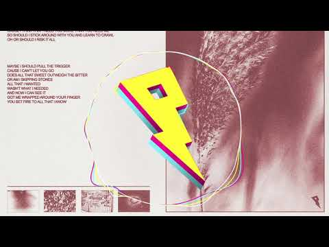 All That I Know lyrics - Grant & Dylan Matthew |