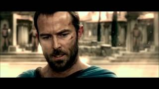Fan Trailer Music - 300: Rise of an Empire