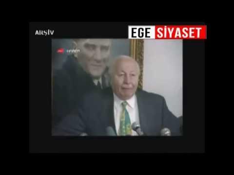 28 şubat: Erbakan'a İmzala Baskısı, Paşanın Türkçe Ezan Özlemi