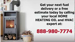 Heating Oil Palmerton PA - Call (888) 980-7774 For Oil Delivery