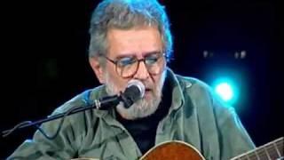 Արթուր Մեսչյան - Խուլ հառաչանքի