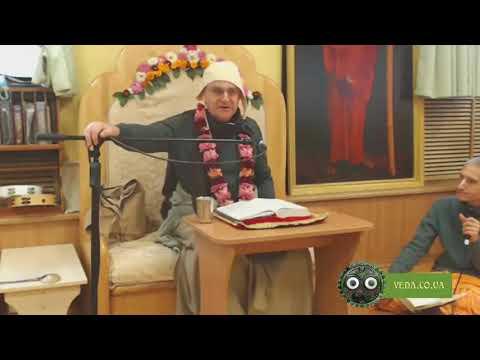 Шримад Бхагаватам 4.19.13 - Прабхавишну прабху