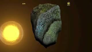 Cuyo - Tierraton (Desert Mix) [Official Full Stream]