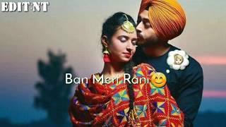 New Punjabi Ringtone | New Love Ringtone | latest ringtone 2019