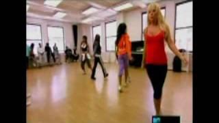 Aubrey Oday The Original Bad Girl YouTube Videos