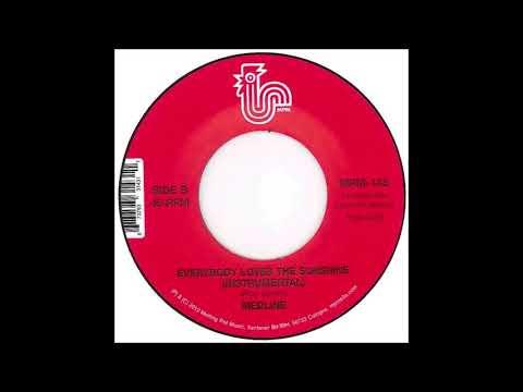 everybody-loves-the-sunshine-(instrumental)---medline