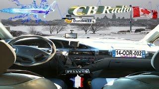 cibi qso cb radio quebec 9 03 2015 ss 3900el