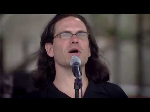 Kurt Elling Quartet - Full Concert - 08/12/01 - Newport Jazz Festival (OFFICIAL)