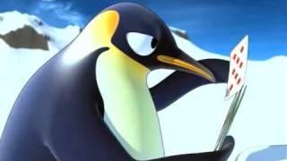 Pigloo - Papa Pinguin.avi