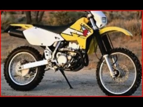 clymer dr z400e dr z400s dr z400sm drz400 manual motorcycle service rh youtube com