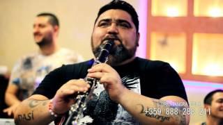 Ork. Tangra Folk Aliosha Kuchek Na Myasto Rushen Music.mp3