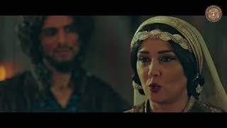 مسلسل هارون الرشيد ـ الحلقة 15 الخامسة عشر كاملة HD   Haroon Al Rasheed