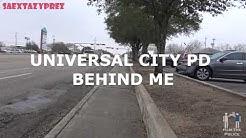 BOEING ADMIN - UNIVERSAL CITY, TX