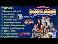 Download lagu Ngomong Apik Apik - NEW PALLAPA Full Album