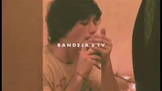 Adelanto Los Fritos - Nuevo vídeo 2018