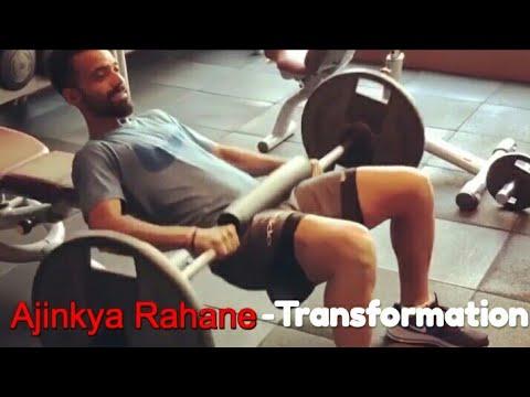 ajinkya-rahane---fitness,-workout-&-motivation.