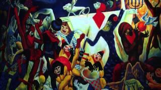 видео Музей народной графики: фото и отзывы
