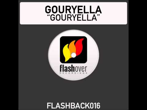 Клип Gouryella - Gouryella (Radio Edit)