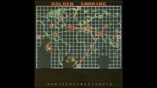 Watch Golden Earring Orwells Year video